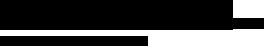 ひかり相続税申告サポーター 京都市中京区東洞院通竹屋町下ルひかりビル TEL.0120-2794-33